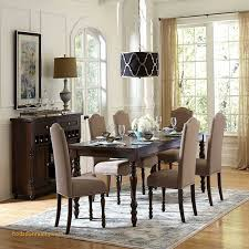 dining chairs elegant dining chairs designs pictures fresh dining rooms marvelous small dining rooms new