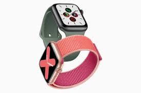 mu hadirkan fitur ecg di apple watch