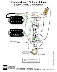 how do i wire an hh guitar 3 way switch guitars how do i wire an hh guitar 3 way switch