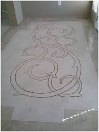 decorative concrete tiles luxury 17 best images about concrete floors on of decorative concrete tiles