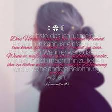 Whatsappsprüche Pictures Videos Similar To Tumblr Spruch Spr