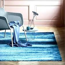 amazing area rug ikea for blue rugs large medium area rugs area rugs blue area rugs