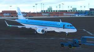 embraer-e-jets-e170-and-e190-v3 - FeelThere.com