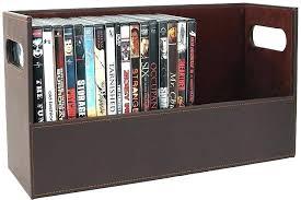diy dvd storage ideas shelf ideas wall storage ideas storage ideas diy dvd shelf ideas diy dvd storage ideas
