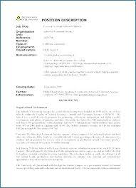 Veterinary Resumes Vet Veterinarian Resume Template Veterinary Tech