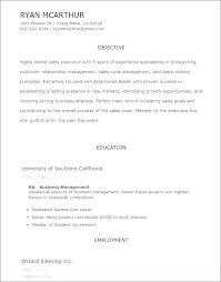 Modern Resume Builder For Sales Uga Optimal Resume Wikirian Com