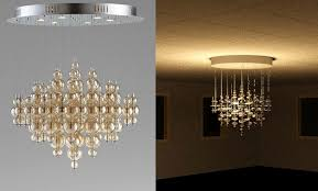 revit light fixtures lighting designs