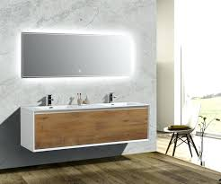 modern double sink bathroom vanity vanities ikea icon white
