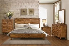 homelegance 1927k 1ck sorrel rustic burnished finish cal king bedroom set 4pcs reviews sorrel