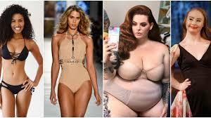 potential victoria s secret fashion show plus size and disabled models speak out