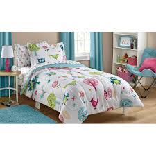 ikea kids bed sheets