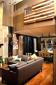 decorate vaulted ceiling family room new high decor rooms with ceilings decorating ideas cathedral living