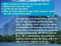 of the beach essay description of the beach essay
