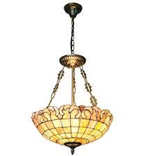 55 modern art nordic shell lamp shade