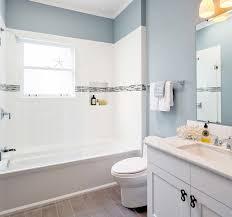 beach style bathroom.  Beach Piedmont Kitchen And Bathroom Beachstylebathroom To Beach Style A