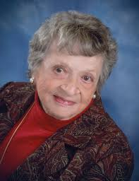 Roberta Alice Doyle Obituary - Park Rapids, Minnesota , Cease Family  Funeral Homes | Tribute Arcive