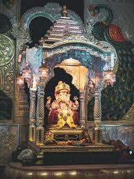 Krishna Picture Hd