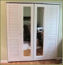 plantation style bifold closet doors doors6817 from whole