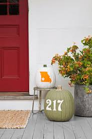 Diy Fall Decorations 47 Easy Fall Decorating Ideas Autumn Decor Tips To Try