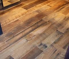 reclaimed hardwood flooring vancouver reclaimed wood flooring wire brushed barn oak of reclaimed hardwood