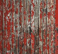 red barn wood. Red Wood For Engrossing Barn Woodland Wa And Woodbridge Ct A