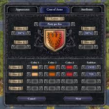 Crusader Kings Ruler Designer Crusader Kings Ii Ruler Designer Dlc Steam Cd Key