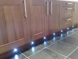 set of 10 waterproof led blue deck lights decking plinth how to wire plinth lights diagram at How To Wire Plinth Lights Diagram