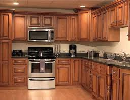 Estimate For Kitchen Remodel Kitchen Remodeling Top Rated Boston Remodelers Contractors