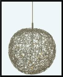 disco ball ceiling light fixture disco ball ceiling light fixture disco ball ceiling light within disco