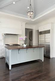 Kitchen Cabinets Burlington Ontario 80 Best Images About Classic Kitchens On Pinterest Ontario Off