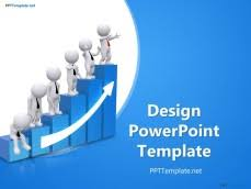 Presentaciones Ppt Gratis Free Sin Categorizar Powerpoint Templates Ppt Template