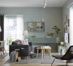 inspiration furniture catalog. Decor Inspiration: Ikea Catalogue 2018 Inspiration Furniture Catalog E