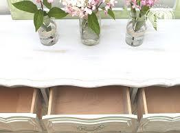 how to whitewash oak furniture. Washed Wood Furniture. Best Scheme How To Whitewash Furniture Salvaged Inspirations Of White Wash Oak T