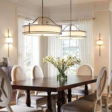 luxuriant industrial pendant lighting kitchen fruit bowls chandeliers design marvelous dining room light fixture modern rustic kitchen canister set with