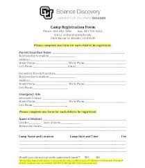 volunteer template template instagram psd free for registration form printable