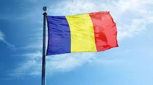 Imagini pentru STEAGURI ROMANIA
