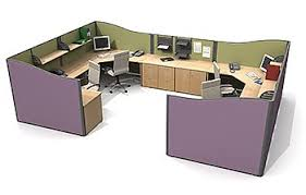office desk dividers. screens and partitioning office desk dividers h
