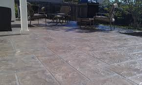 stamped concrete patio cost calculator. Stone Patio Cost Calculator Bullion Coatings Houston Co With Cement Cost. Stamped Concrete
