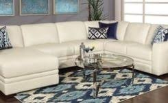 kanes furniture furniture stores 4871 cleveland ave s fort for furniture stores fort myers 34edm99p2b7nf0gkf9c362