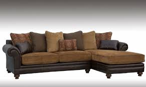 Traditional Sectional Sofas Living Room Furniture Traditional Milan Sectional Sofa With Chaise Plushemisphere