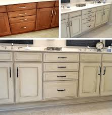 kitchen cabinet painting kitchen cabinets with chalk paint unbelievable kitchen painting chalk paint on cabinet for