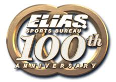 Image result for the Elias Sports Bureau