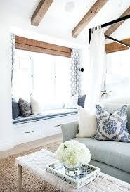 beach house living room decor best coastal style ideas on 6 tips for  decorating with year . beach house living room decor ...