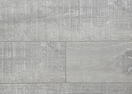 eternity flooring smokey gray