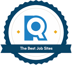 Top Rated Job Sites The Best Job Sites For 2019 Reviews Com