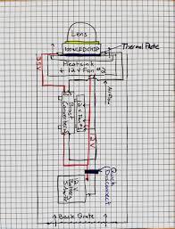 sunbeam flashlight sampaulling com wiring diagram