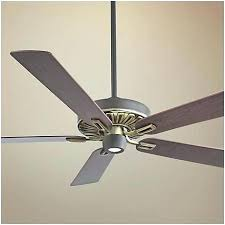 ceiling fan with and astonishing spitfire satin brass whiskey led uplight hampton bay downlight