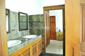 2 sinks in bathroom shared bathroom for 2 bedrooms with 2 sinks and shower 1 2 2 sinks in bathroom