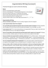 introduction essay topic worksheets