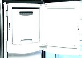 kitchenaid undercounter ice maker. Kitchenaid Undercounter Ice Makers Under Counter Machine Repair Maker Cleaner E